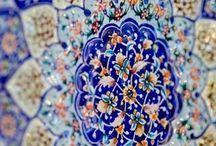 decorazioni-Orientali