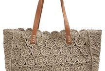 Bag rafya