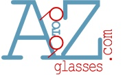 Buy Eyeglasses Online / Atozglasses- Provide all kind of Accessories and various types of eyeglasses like glasses frames for women, mens glasses frames etc.