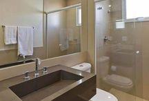 Banheiro Mu&Re