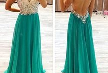 Young Girl Prom Dresses