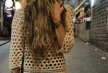 fashion, beautiful dresses <3