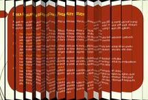 KONSULTAN FEASIBILITY STUDY / JASA STUDI KELAYAKAN BISNIS / telp 0813801 63185