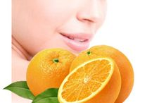 """Choosing the best Vitamin """"C"""" Products! / With so many different Vitamin """"C"""" products on the market. It is hard to know which are the best. Here is some helpful information when making a purchase."""