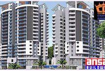 Faridabad Real Estate