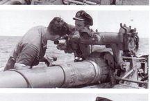 denizaltı topu