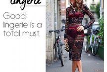 Dress rule