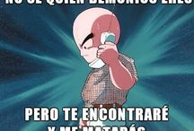Anime Lucas