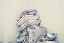 Linens & Throws