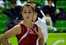 Carlotta Ferlito