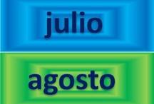 Dual Language Resources