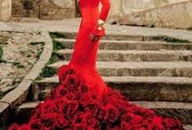 Beautiful Dresses / by Angela Creation