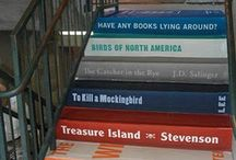 Books for Big People
