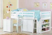 Lola's furniture ideas