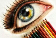 Drawings i like ♥♥♥