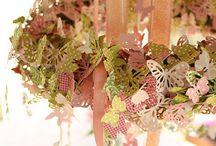 DIY Party Decorations