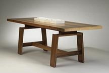 mesas de centro