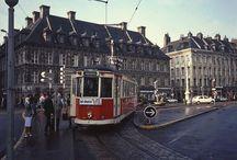 Lille Vintage