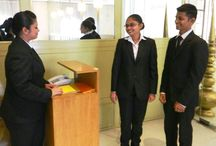 hotel management colleges