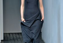 NYFW2014 / Follow this board for the latest fashion pics from New York Fashion Week!