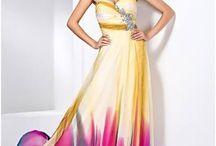 Dress / Color