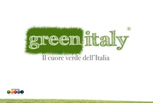 Green Italy / News, foto e video dal format Green Italy
