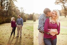 Couples » Jessie Barksdale Photography / www.jessiebarksdale.com Alabama Fine Art Wedding & Destination Photographer #film #fineart #fineartwedding #fineartfilm #contax645 #fuji400h #couples #engagements #weddinginspiration