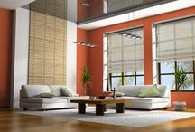Home Decor / by antouanettec