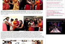 Coverage of Silverine Spa & Salon in leading lifestyle portal Stylekandy.com