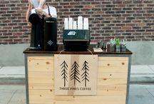 Proyek kopi