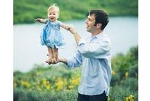 Amor paterno