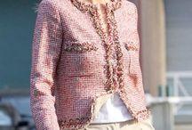 Tweed♥