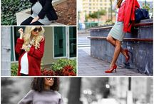 Pregnancy Fashion – The Modern Look For 2016!