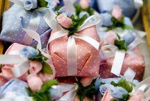 Bem Casados / Wedding Sweet Treat