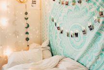 Ew bedroom