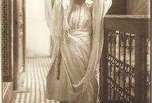 Morocco Zamaaan