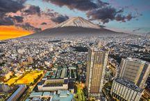 Viaggio in Giappone / http://guidemarcopolo.it/giappone-viaggio-tra-mito-e-realta/