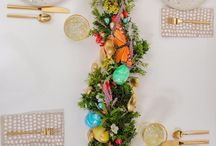 CrafDIY holiday decor
