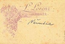 Jaroměř, Lorenz L