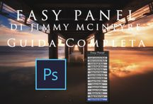 Video Tutorial Photoshop Italiano