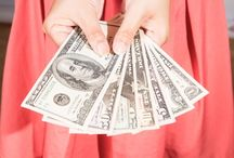 Making Money Ideas