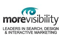 Mobile Analytics / Use Google Analytics and other platforms to measure your mobile marketing effectiveness. / by Peg Corwin