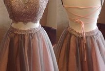 ideias de vestido pra formatura