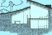 wofati related homes