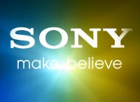 Sony Xperia ZR - A Water Proof & Dust Resistant Smartphone