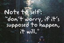 ~quotes.2~