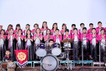 Presidium Annual Day, Saturday, 29th Nov 2014, Shift-2