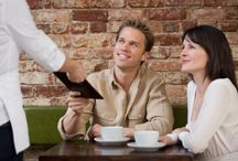 Dating Tips for Men / Take your dating to the next level