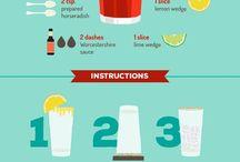 indulgence drinks