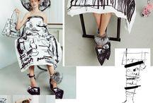 + fashion dreams +